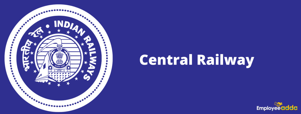 Central Railway Recruitment (1)
