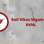 RVNL Recruitment