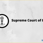 upreme Court of India Recruitment
