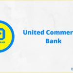 UCO Bank Recruitment