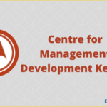 cmd kerala Recruitment