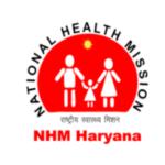 NHM Haryana Jobs 2021