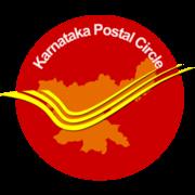 Karnataka Postal Circle Jobs 2021