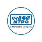 NTPC- National Thermal Power Corporation