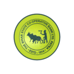 Bihar State Cooperative Bank Ltd
