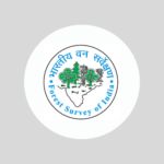 Forest Survey of India (FSI)