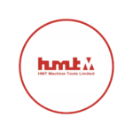 HMT Machine Tools Ltd