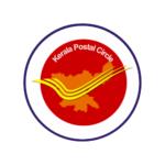 Kerala Postal