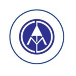 Andhra Pradesh Mineral Development Corporation Limited APMDC
