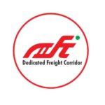 Dedicated Freight Corridor Corporation of India (DFCCIL)