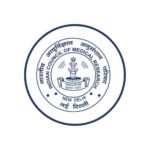 Indian Council of Medical Research (ICMR -NIV)