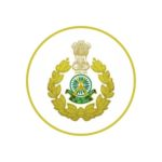 Indo Tibetan Border Police Force (ITBP)