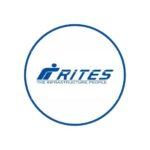 Rail India Technical and Economic Service (RITES)