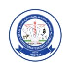 Sri Venkateswara Veterinary University (SVVU) (1)