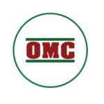 Odisha Mining Corporation
