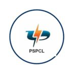 Punjab State Power Corporation Limited (PSPCL)