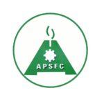 APSFC