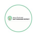 DMHO East Godavari Recruitment