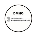 DMHO West Godavari