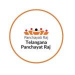 Telangana Panchayat Raj