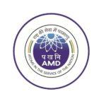 Atomic Minerals Directorate - AMD