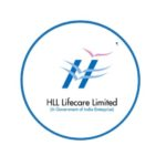 HAL - Lifecare Limited