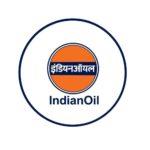 IOCL - Indian Oil Corporation Ltd